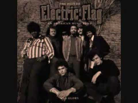 the-electric-flag-sunny-negrosounds