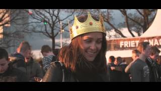 Kingdance Zwolle 2016 - Official Recap
