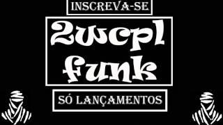 MC Lebron - Festa do Chefe (DJ Bruninho FZR) 2015