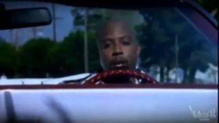 Nate Dogg - Eastside Motel Ft Warren G, 2Pac (Nate Dogg Tribute)