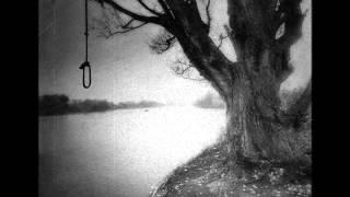 The Hanging Tree (Alternative Radio Mix)