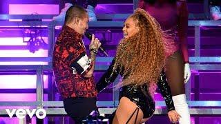 Beyoncé ft. J Balvin -  Mi Gente Remix Coachella 2018 | #Beychella | Second Week