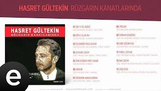 Güle Yel Değdi (Hasret Gültekin) Official Audio #güleyeldeğdi #hasretgültekin