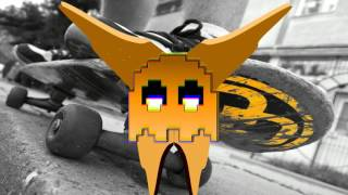 Trap-(sinfo-Japaool) Pacman