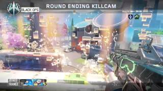 INSANE CROSS MAP Nuketown Second for Dare/Lucid RC and Third in @TranceTerritoy