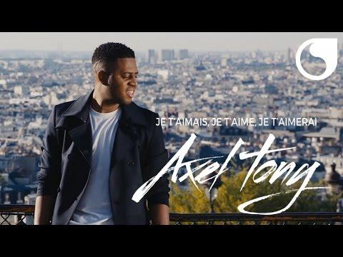 axel-tony-je-taimais-je-taime-et-je-taimerai-official-video-scorpio-music