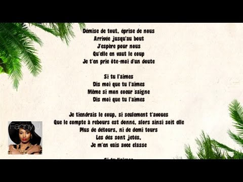 fanny-j-dis-le-moi-video-lyrics-your-zouk-tv