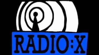 RadioX Soundgarden Rusty Cage