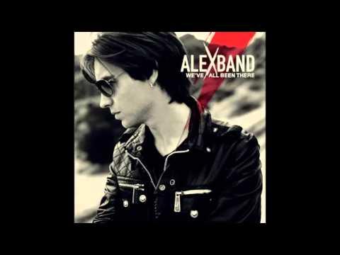 alex-band-tonight-acoustic-version-dume0658
