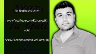 Xesan - Tu Guli by KurdMuzik1 | Full HD