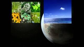Nasa anuncia descoberta de planeta muito parecido com a Terra