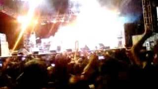 Festival fff2009-Sudakaya-Santita