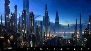 Trance - Everybody.wmv