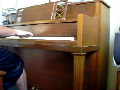 dj-splash-beautiful-day-piano-cover-mrbean15000