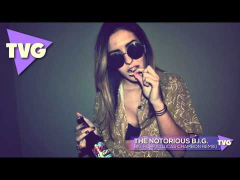 the-notorious-big-big-poppa-lucas-chambon-remix-the-vibe-guide-xo
