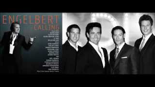 "IL DIVO & Engelbert Humperdinck ""Spanish Eyes"" 2014"