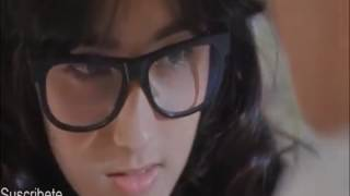 Aparecistes Tu- The Rember (Concept Video) Beat. Shot Record