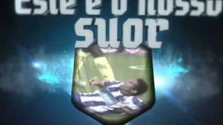 AMO-TE FCPORTO ! - CAMPEÃO NACIONAL 10/11