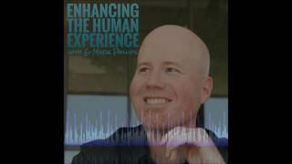 Minimalism - ETHE 013 Teaser [Podcast]