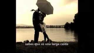 Tom Odell - Long Way Down (subtítulos español)