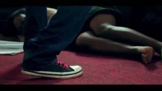 Save Me - Child Sexual Abuse Short Film width=