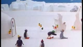 pingu fyller år Pingu födelsedagskalas   YouTube pingu fyller år