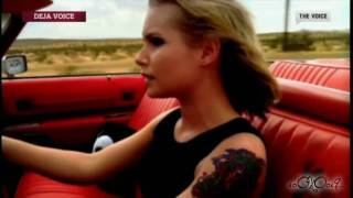 The Cardigans - My Favourite Game [HD]
