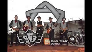 Paraíso Particular - G93