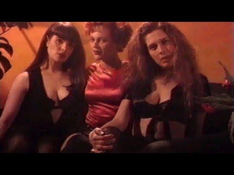 Terror T.R.A.X.: Track of the Vampire (Ground Zero Productions) (Windows 3.x) [1995] [PC Longplay]