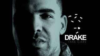 Drake - Headlines [OFFICIAL] [HD]