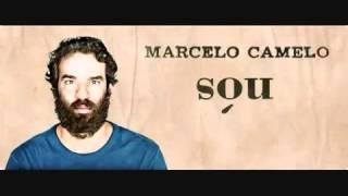Marcelo Camelo e Mallu Magalhães   Janta
