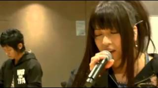 Wagakki band - Hangeki no Yaiba