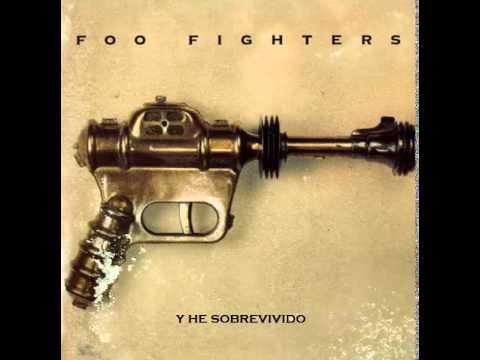 foo-fighters-ill-stick-around-subtitulado-foo-fighters-peru