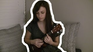 Would You Be So Kind? - Dodie Clark (cover)