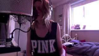 Middle of The Bed - Lucy Rose (cover) Nancy Payne