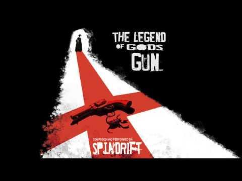 spindrift-the-legend-of-gods-gun-christoph-seiler