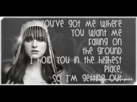 automatic-loveletter-my-goodbye-with-lyrics-theywontstopus