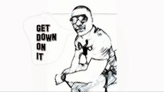 Guyfoe - Get down on it AUDIO.mp4