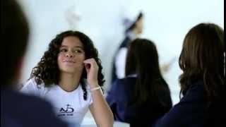 Garoto Errado | Gabriella Saraivah - Kids Festival