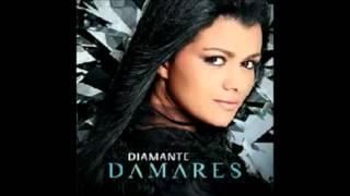 CD Damares - Diamante (2010)