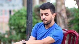 Karahanlı - Haklıydın Anne 3 ( Official Video )