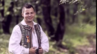 Marius Bodea - Cum se trec anii