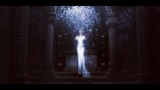 Zséda - Hétköznapi Mennyország ( Official Music Video )