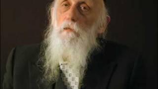 Rabbi Dr. Abraham Twerski On Empathy