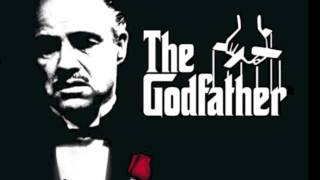 The Godfather Soundtrack  09 - Apollonia