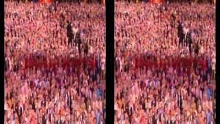 André Rieu   Zorba's Dance – kopia