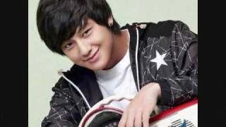 Boys Over Flowers ( Theme Song [ OST ] )