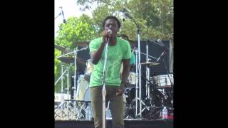 ROMAIN VIRGO MIXTAPE SNIPPET 2 ((((who feels it knows it))))