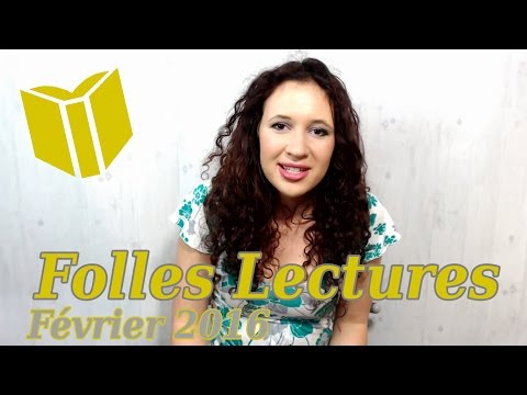 Vidéo de Joëlle Charbonneau