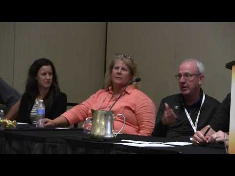 The NEWS visits the 2016 SMACNA Annual Convention in Phoenix